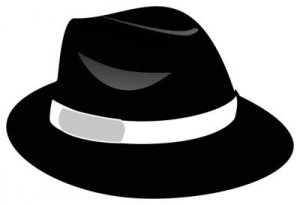 Black Hat SEO killing SEO results
